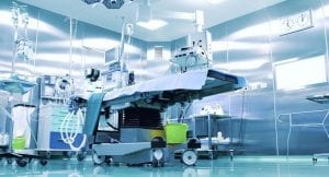 healthcare cmms software